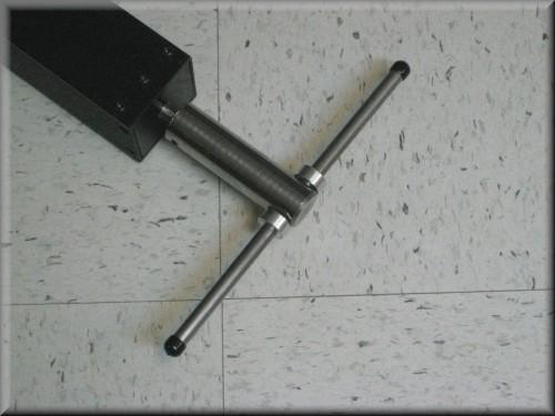 Hydraulic-Hand-Crank-1500.jpg