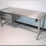 bench-a107p-SS-01-600x600