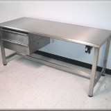 bench-a107p-SS-01