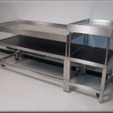 bench-a107p-SS-DUAL-01