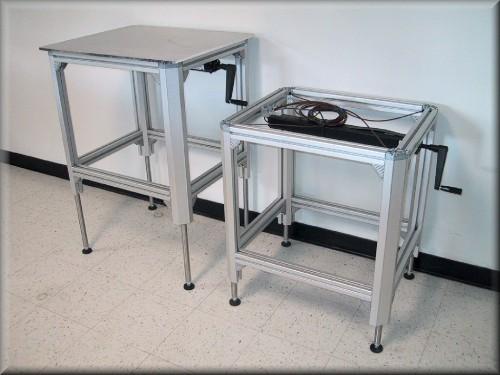 bench-a107p-alum-01-1.jpg