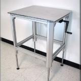 bench-a107p-alum-02-1
