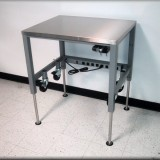 bench-a107p-casters-03-600x600