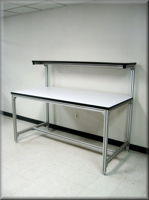 bench-f103p-AL-01-1.jpg