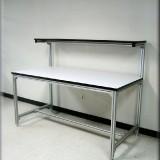 bench-f103p-AL-01-1