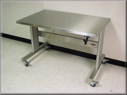 bench-i107p-SS-02.jpg