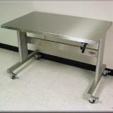 bench-i107p-SS-02