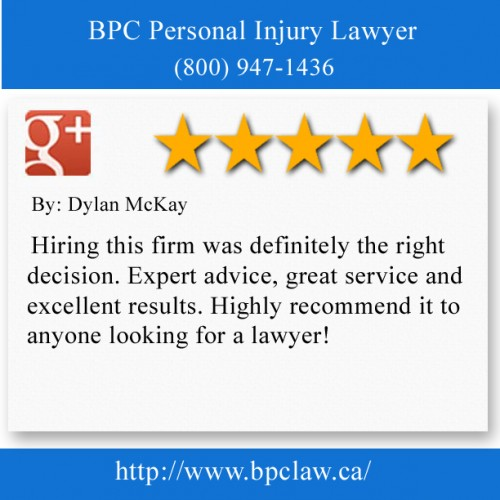 BPC-Personal-Injury-Lawyer-Bradford-1.jpg