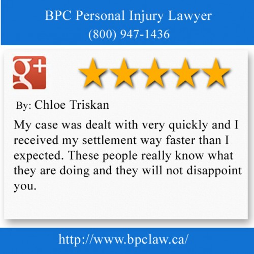 BPC-Personal-Injury-Lawyer-Bradford-2.jpg