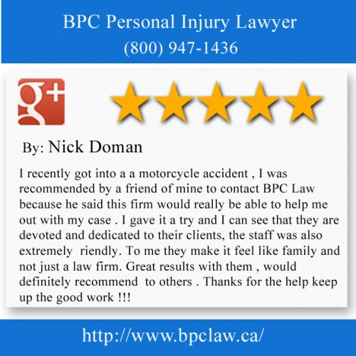 BPC-Personal-Injury-Lawyer-Bradford-3.jpg
