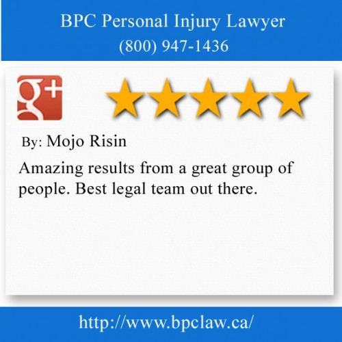 BPC-Personal-Injury-Lawyer-Bradford-4.jpg