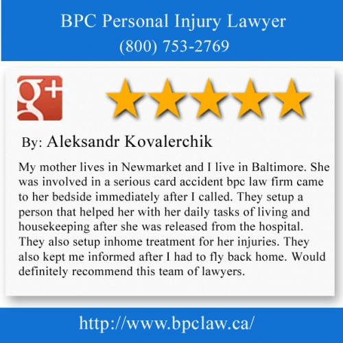 BPC-Personal-Injury-Lawyer-Newmarket-1.jpg