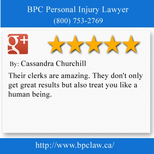 BPC-Personal-Injury-Lawyer-Newmarket-2.jpg