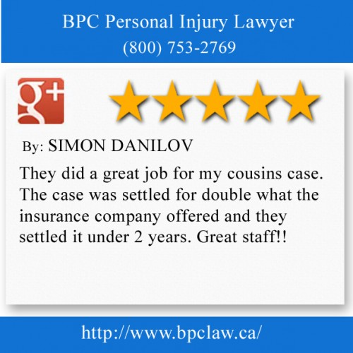 BPC-Personal-Injury-Lawyer-Newmarket-3.jpg