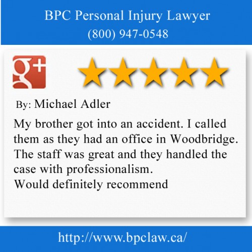 BPC-Personal-Injury-Lawyer-Woodbridge-3.jpg