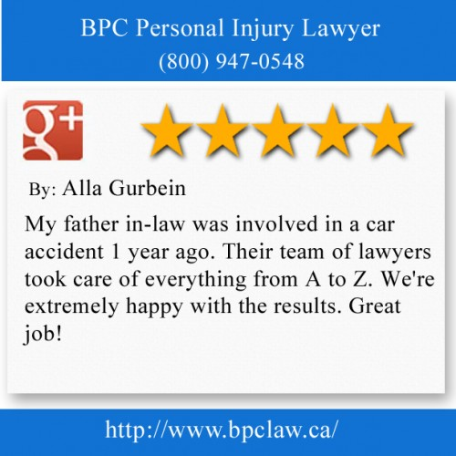 BPC-Personal-Injury-Lawyer-Woodbridge-4.jpg