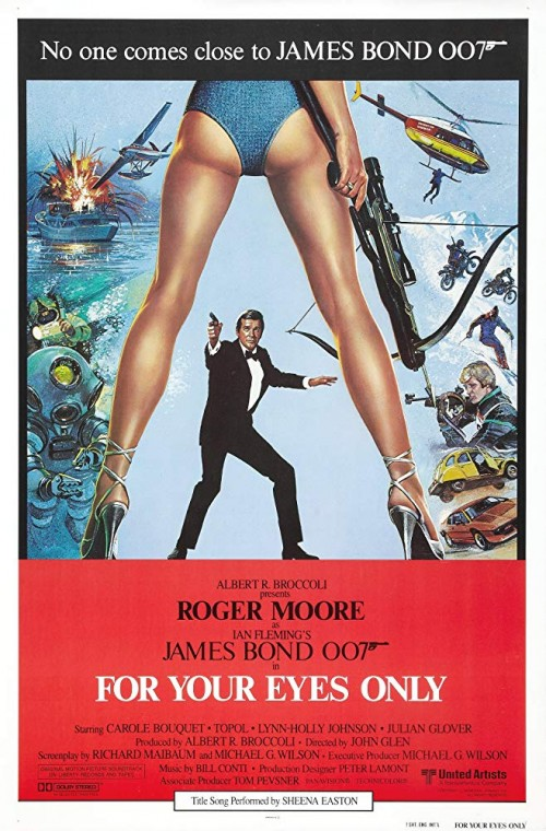 007.For.Your.Eyes.Only.1981.UE.iNTERNAL.DVDRip.XviD-iNCiTE.jpg