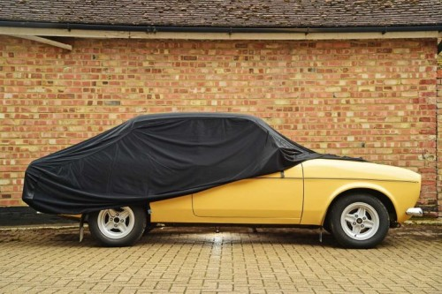 How-to-protect-your-old-car-with-a-Car-Cover-768x511.jpg