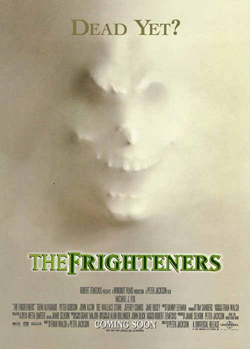 The.Frighteners.1996.Directors.Cut.DVDRip.XviD-FRAGMENT.jpg