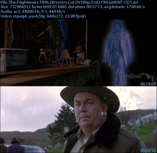 The.Frighteners.1996.Directors.Cut.DVDRip.XviD-FRAGMENT_s.jpg