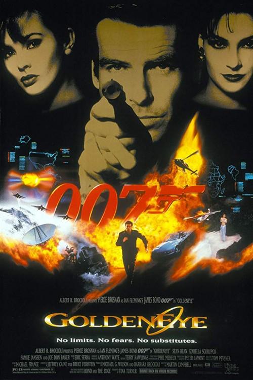007.GoldenEye.1995.UE.UNCUT.DVDRip.XviD-iNCiTE.jpg