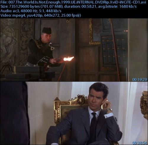 007.The.World.Is.Not.Enough.1999.UE.iNTERNAL.DVDRip.XviD-iNCiTE_s.jpg