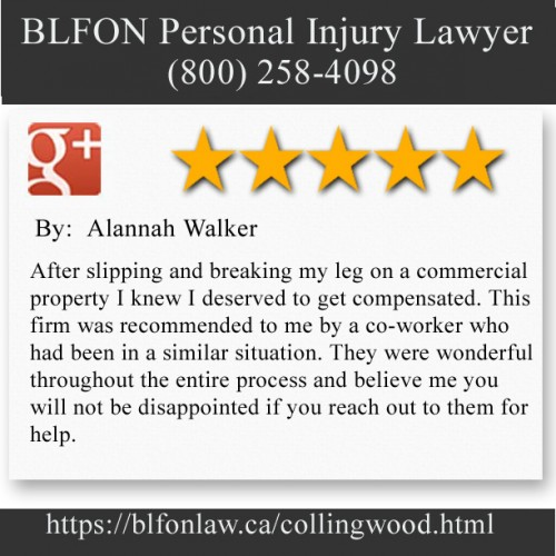 BLFON-B--P-Injury-Law-Office-1.jpg