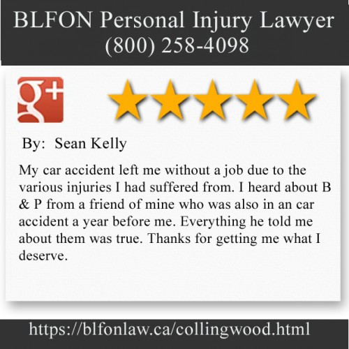 BLFON-B--P-Injury-Law-Office-2.jpg