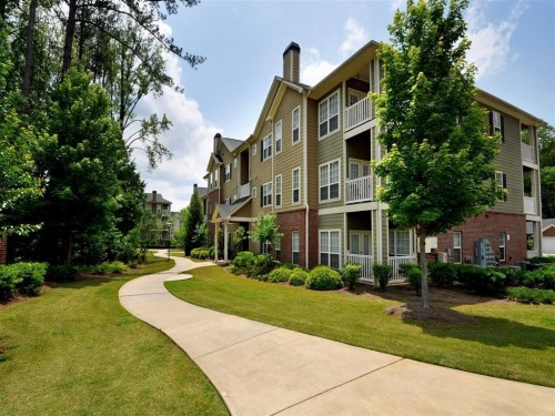 Atlanta-Apartments.jpg