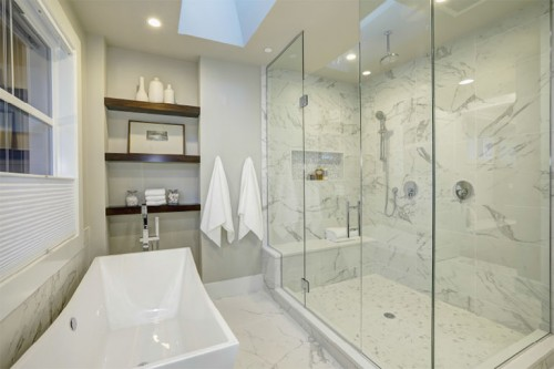 BATHROOM-RENOVATION-SERVICES.jpg