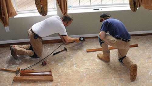 CUSTOM-HOME-RENOVATION-SERVICES.jpg