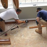 CUSTOM-HOME-RENOVATION-SERVICES