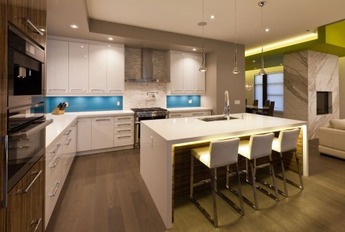 KITCHEN-RENOVATION-SERVICE.jpg