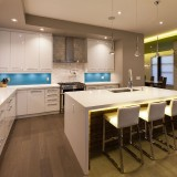 KITCHEN-RENOVATION-SERVICE