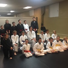 Karate-Classes-St-Louis.jpg