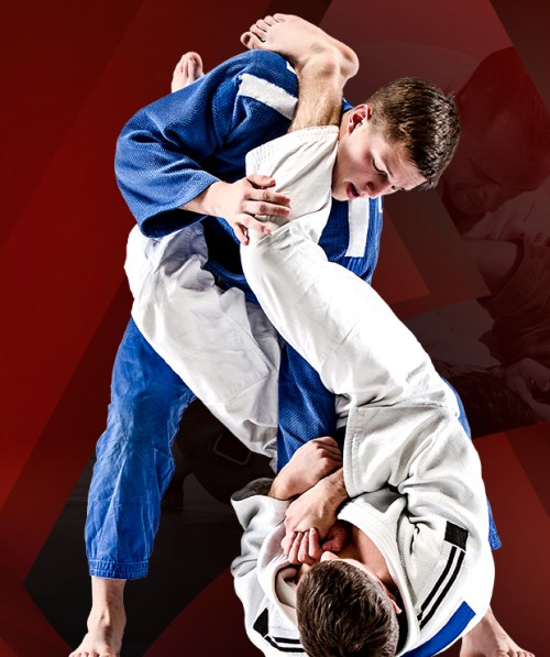 Karate-MO.jpg