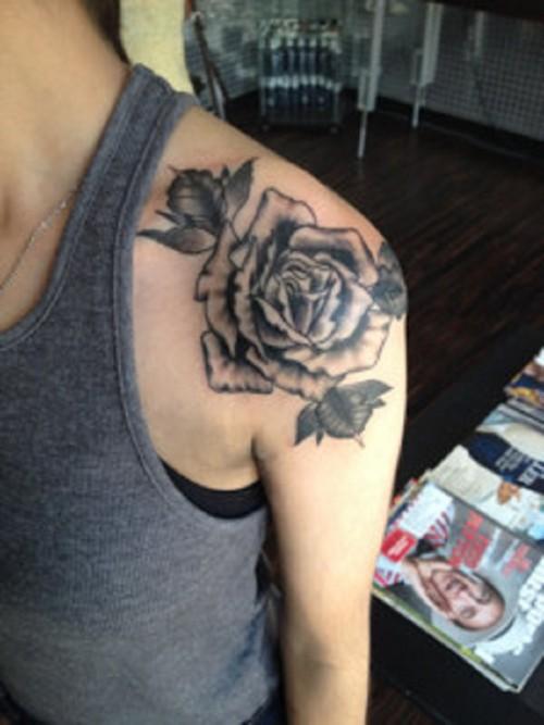 Las-Vegas-Tattoo-Artist-Frankie.jpg