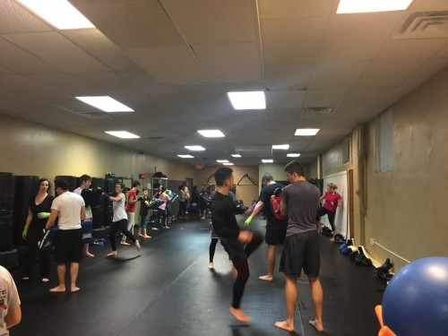 Martial-Arts-St-Louis-MO.jpg