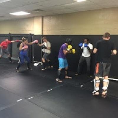St-Louis-Kickboxing.jpg