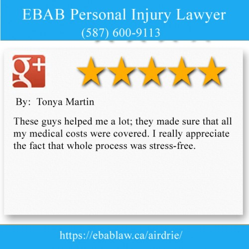 EBAB-Personal-Injury-Lawyer-Airdrie-1.jpg