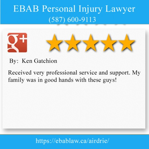 EBAB-Personal-Injury-Lawyer-Airdrie-2.jpg