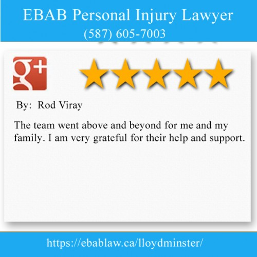 EBAB-Personal-Injury-Lawyer-Lloydminster-1.jpg