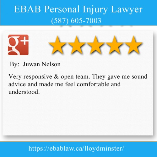 EBAB-Personal-Injury-Lawyer-Lloydminster-2.jpg