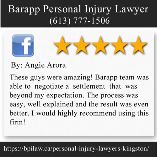 Barapp-Injury-Law-Corp-AIO-Kingston-1.jpg