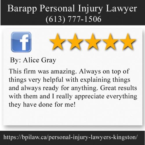 Barapp-Injury-Law-Corp-AIO-Kingston-4.jpg