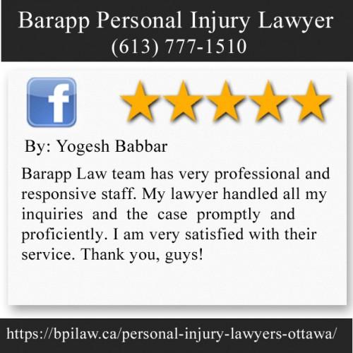 Barapp-Injury-Law-Corp-AIO-Ottawa-1.jpg