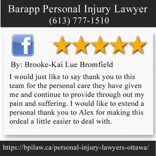 Barapp-Injury-Law-Corp-AIO-Ottawa-4.jpg