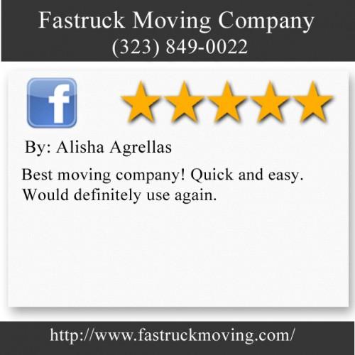 Fastruckmoving.com-20.jpg