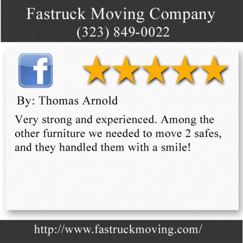 Fastruckmoving.com-6.jpg
