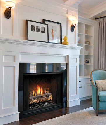 contemporary-gas-fireplace-09af62177f.jpg